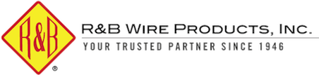 R&B Wire logo by A C Power Company, Philadelphia #1 commercial laundry distributor, providing the best commercial laundry equipment, including washing machines, dryers, and laundromat supplies. We proudly serve laundry businesses throughout Pennsylvania, New Jersey, Delaware, and Maryland. A C Power Company can outfit your laundromat business with the best coin laundry machines and laundromat supplies. We also provide on-premises laundry equipment and solutions for commercial laundries, hotels, hospitals, restaurants, and more. We distribute Electrolux, Wascomat, and Crossover commercial laundry equipment. Contact us today! Your satisfaction is our guarantee.